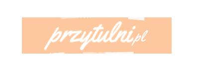 Przytulni logo