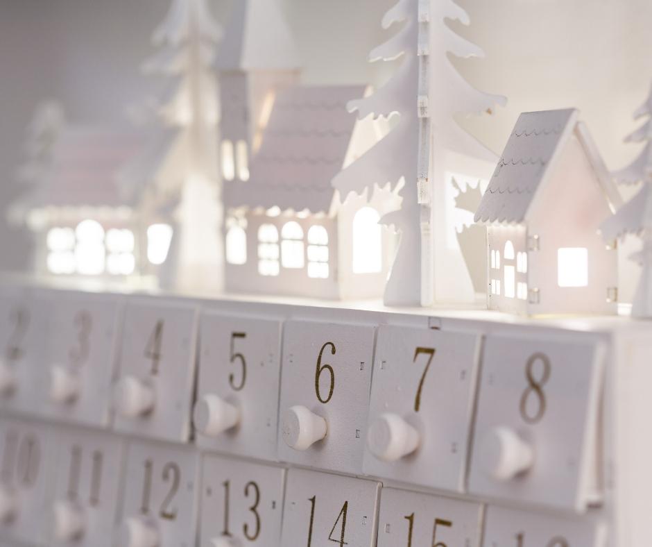 dekoracje-drewniane-świąteczne