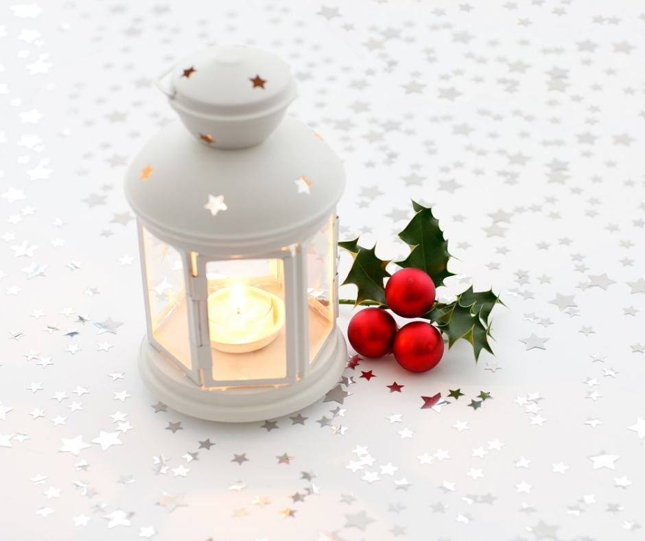 lampion-boże-narodzenie-dekoracje