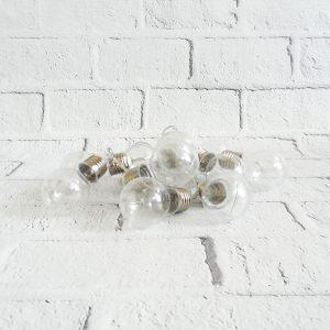 lampki żarówki LED